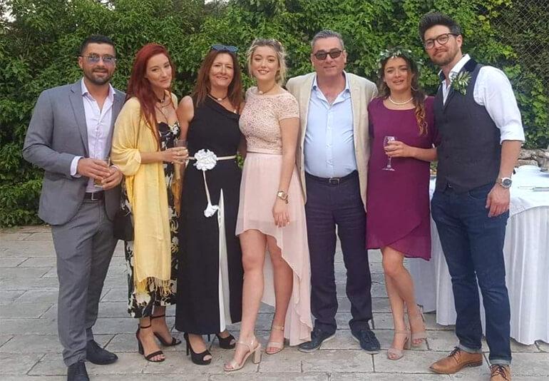 Alliance Real Estate People - Veronica Vella