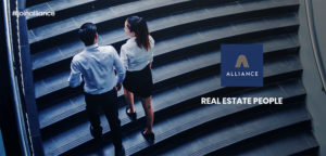 Alliance to Open New Property Letting Services Division in January 2022